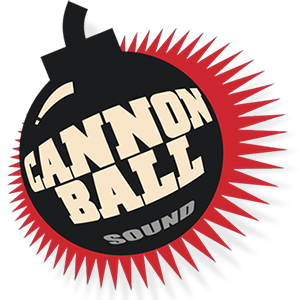 Cannonball Sound
